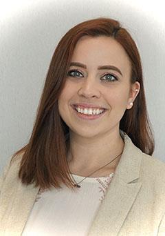 Katelynn Robinson